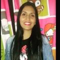 jessica, 25,