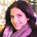 juliana, 39, Berlin, Germany