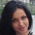 NyTa, 28, Krivoi Rog, Ukraine