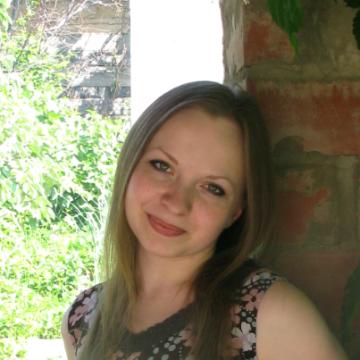 Наталия, 29, Irkutsk, Russia