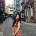 Амалия , 23, Gromitz, Germany