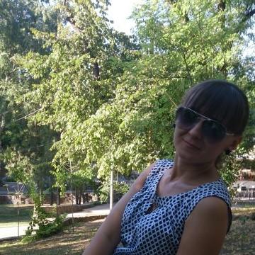 Марина, 27, Rostov-na-Donu, Russia