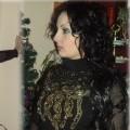 Karine, 27, Yerevan, Armenia