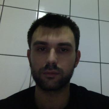 Florin, 30, Bucuresti, Romania
