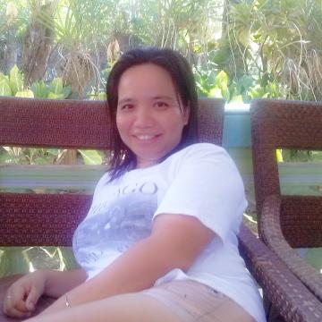 sweet_sunshinexx, 34, Cebu, Philippines