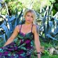 Mari, 45, Krasnodar, Russia
