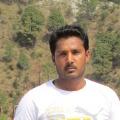 mandy singh, 30, Ambala, India