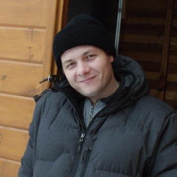 Юрий, 41, Lytkarino, Russia