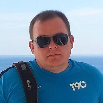 Сергей, 43, Melitopol, Ukraine