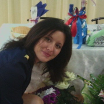 Natali, 29, Tula, Russia