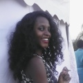 Elizabeth, 27, Kampala, Uganda