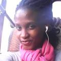 Elizabeth, 26, Kampala, Uganda