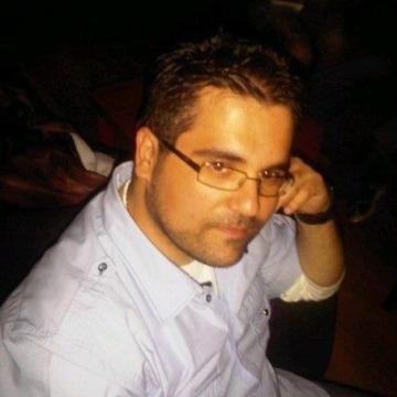 Pedro José Zafra Pérez, 38, Guardamar Del Segura, Spain