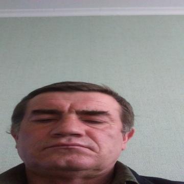 roman, 55, Kishinev, Moldova
