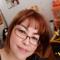 Tarikarn, 32, Bangkok Noi, Thailand