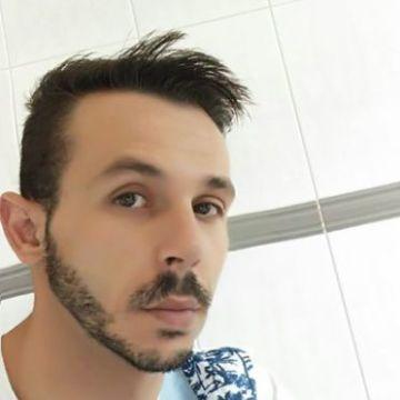 Marius Marius, 32,
