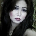 Cheryl Arellano, 46, Davao City, Philippines