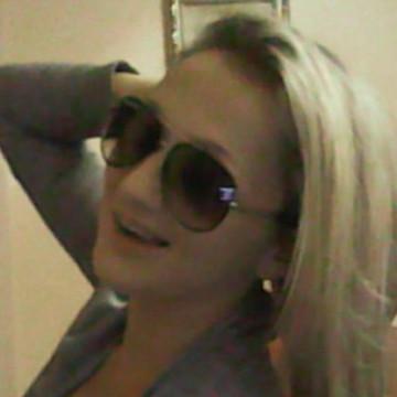 olesya, 30, Lvov, Ukraine