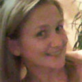 olesya, 31, Lvov, Ukraine