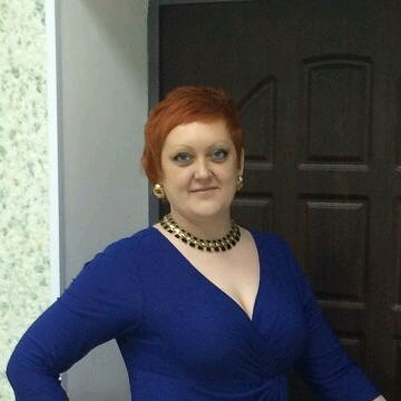 Яна , 38, Ekaterinburg, Russia