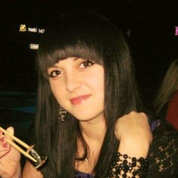 Uljana, 28, Ternopil, Ukraine