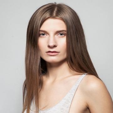 Kristina, 27, Minsk, Belarus