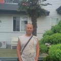 александр, 47, Vladivostok, Russia