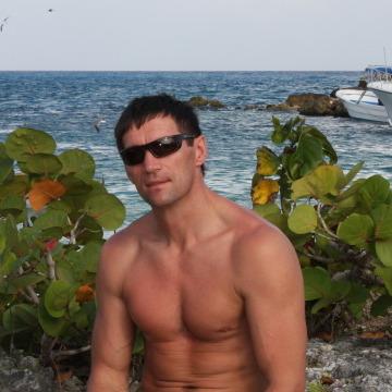 saulius, 42, Panevezhis, Lithuania