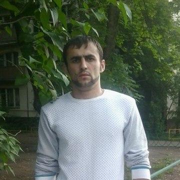 руслан, 33, Tolyatti, Russia