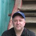 Gary, 58, Birmingham, United States