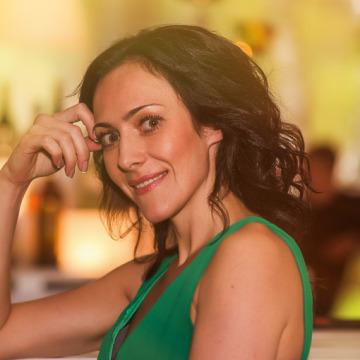 Наталья, 38, Gomel, Belarus