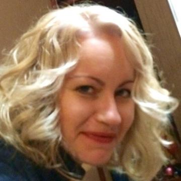 Ирина, 33, Saint Petersburg, Russia