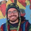 Omar Macedo, 29, Mexico, Mexico
