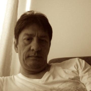 Amaru, 49, Colombiano, Colombia