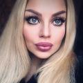 Veronika, 27, Odesa, Ukraine