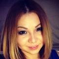 Eva, 25, Moscow, Russia