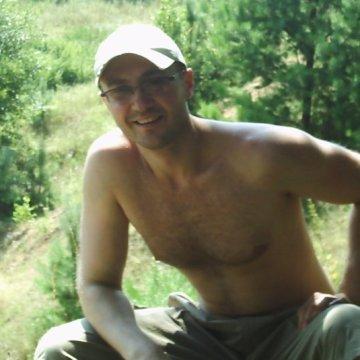 Александр, 40, Minsk, Belarus