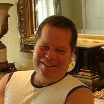 David, 57, Villa Rica, United States