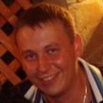 Дмитрий, 31, Gatchina, Russia