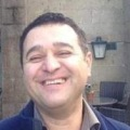 Mer Mem, 30, Izmir, Turkey