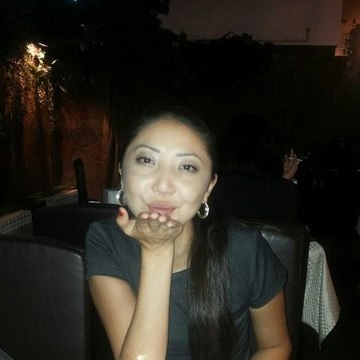 Молина, 30, Almaty (Alma-Ata), Kazakhstan