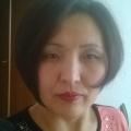Aizhan, 40, Astana, Kazakhstan