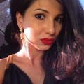 Doctor Lady Di, 26, Moscow, Russia
