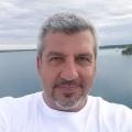 Zzef Domi, 52, Naucalpan, Mexico