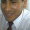 Marco Antonio, 41, Lima, Peru