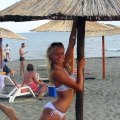 Iren, 27, Moscow, Russian Federation