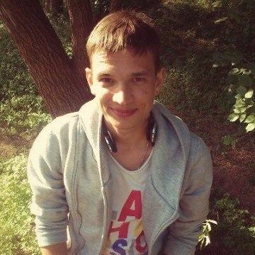 bugsmafia, 25, Orenburg, Russia