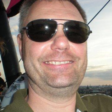 milan ken, 51, Skaneateles, United States
