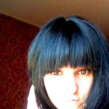 Lina, 26, Minsk, Belarus