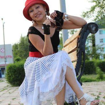 KURALAY, 54, Pavlodar, Kazakhstan